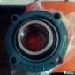 带座外球面轴承/UCFC205-16带座非标英制轴承