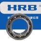 哈尔滨HRB6318ZZ2RS深沟球轴承高转速低噪音机械轴承90*190*43
