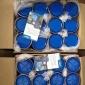 SKF��滑脂 LGHP2/1 高性能.高��.工�I�S��滑脂 大�B�F��N售