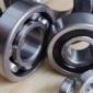专营低价位托辊轴承,轴承深沟球轴承6206,建正轴承厂家直销,